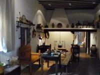 Museo Casa de Dulcinea