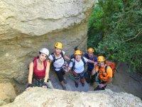 铁索攀岩巴塞罗那,铁索攀岩巴塞罗那爬升爬升
