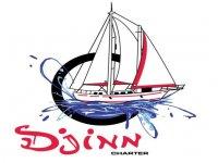 Djinn Charter