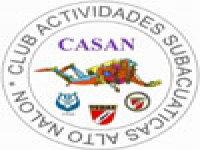 Club Casan