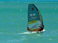 高级学生用最好的材料风帆运动的最佳条件风帆风帆风帆初学者
