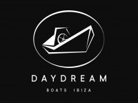 Daydream Boats Ibiza