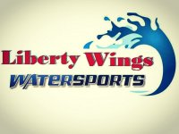 Liberty Wings S.C.P. Team Building