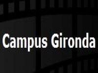 Campus Gironda