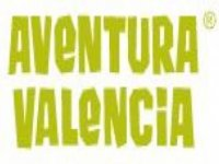 Aventura Valencia