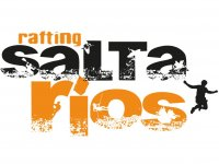 Salta Ríos Barranquismo