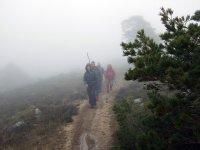 Pasa con nosotros jornadas en la naturaleza