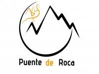 Puente de Roca C.B. Team Building