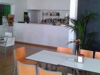 咖啡饮料咖啡操场