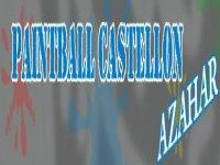 Paintball Castellón Azahar