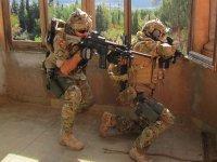 Presentacion soldados