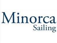 Minorca Sailing Windsurf