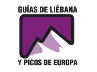 Guías de Liébana y Picos de Europa BTT