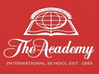 The Academy School