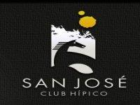 Centro Hípico San José