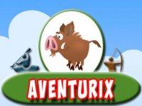 Aventurix