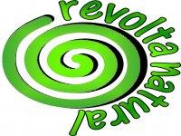 Revolta Natural