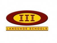 III Schools Campus de Fútbol