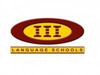 III Schools Campamentos de Inglés