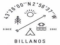 Cabo Billano Campamentos de Inglés