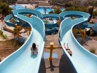Entrada parque Aquavera niños de 90 a 119 cm