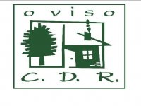 Centro de Desenvolvemento O Viso