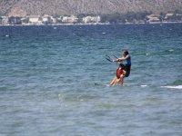 disfruta del kite como nunca