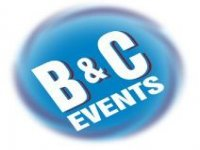 B&C Events