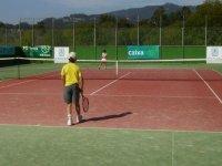 partido tenis