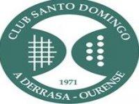 Club Santo Domingo