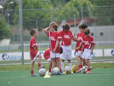 ACD Sporty