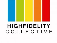 High Fidelity Collective Paddle Surf