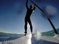 waikaii paddle surf ibiza guide