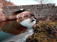 Tremaya桥