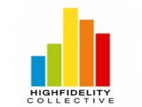 High Fidelity Collective