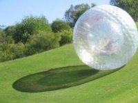 太空球里奥哈标志