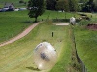 其太空球太空球大集团