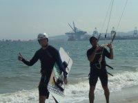 输送冒险家帆板帆板材料