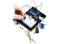 Electronica, Programacion y Robotica con Arduino