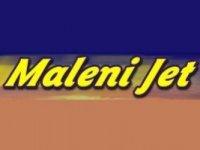 Maleni Jet Paddel Surf