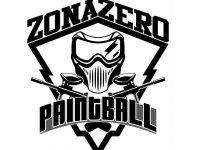 Paintball Zona Zero Team Building