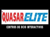 Quasar Elite Valencia