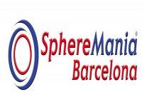 SphereMania Barcelona