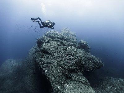 Alquiler de SUP y bautismo buceo Reserva Menorca