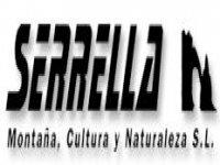 Serrella BTT