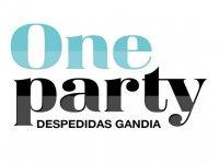 OneParty Despedidas