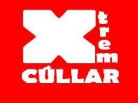 Xtrem Cúllar