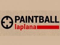 Paintball La Plana