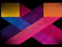The X-Door Tarragona