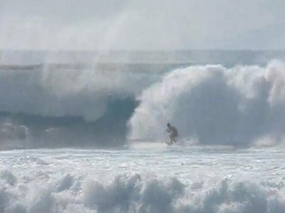 Aloha FR Surf